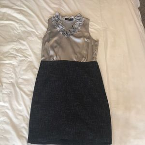 Beautiful Limited Dress new with tags!